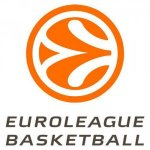 Euroliga Baloncesto Turkish Airlines