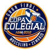 http://baloncesto.jgbasket.com/copa-colegial-abc/video-baloncesto-final-copa-colegial-abc-2012