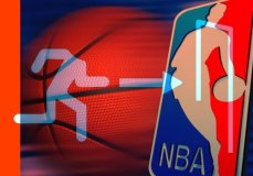 Fin del Lockout NBA. Habrá NBA 2011-2012